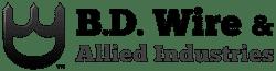 B.D. Wire & Allied Industriels